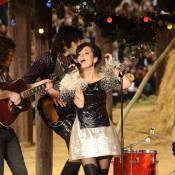 Lily Allen : La surprise de Chanel, un défilé somptueux avec... les plus grandes stars ! Grandiose !