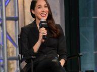 Meghan Markle : Ce blog sur Hollywood qu'elle a tenu secret (ou presque !)