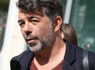 Stéphane Plaza propose à une ministre de se dénuder : elle lui répond