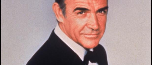 Sean Connery : Les causes exactes de sa mort enfin révélées