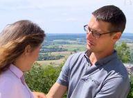 Laura et Benoît (L'amour est dans le pré 2020) prêts à construire une famille