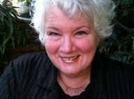"""Mort de Betty Bobbitt (Crocodile Dundee), une """"légende"""" pour son fils"""