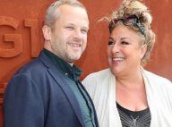 Marianne James en couple : Qui est son discret compagnon Bertrand Edl ?