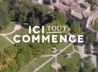 Ici tout commence : La série rapporte (très) gros à TF1