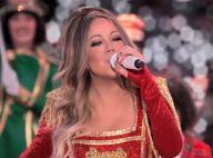 Mariah Carey : Nouveau business gourmand à l'approche de Noël