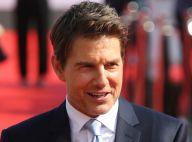 Tom Cruise : Sa fille Bella refuse d'emménager dans sa très luxueuse demeure londonienne