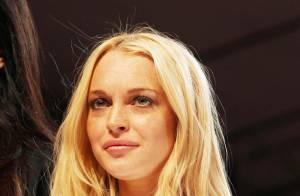 Lindsay Lohan grave accro aux médicaments : son père tire la sonnette d'alarme !