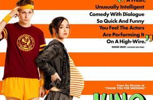 Le film Juno adapté en série télévisée...