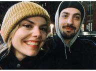 Coeur de Pirate en couple : elle a retrouvé l'amour, photo avec son nouveau chéri