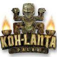 dans Koh Lanta 9
