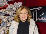 Valérie Trierweiler : Virée, éloignée de son fils, rumeur sur son couple... dure année
