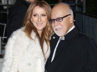 Céline Dion en deuil : le meilleur ami de René est mort