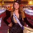 Miss Midi-Pyrénées   :   Emma Arrebot-Natou   - élection de Miss France 2021 le 19 décembre sur TF1