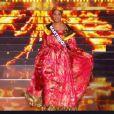 Miss Martinique   :   Sephorah Azur   - élection de Miss France 2021 le 19 décembre sur TF1