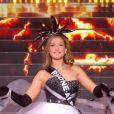 Miss Rhône-Alpes   :   Anaïs Roux   - élection de Miss France 2021 le 19 décembre sur TF1
