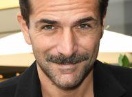 Grégory Fitoussi : Son séduisant frère Mikaël est lui aussi acteur !