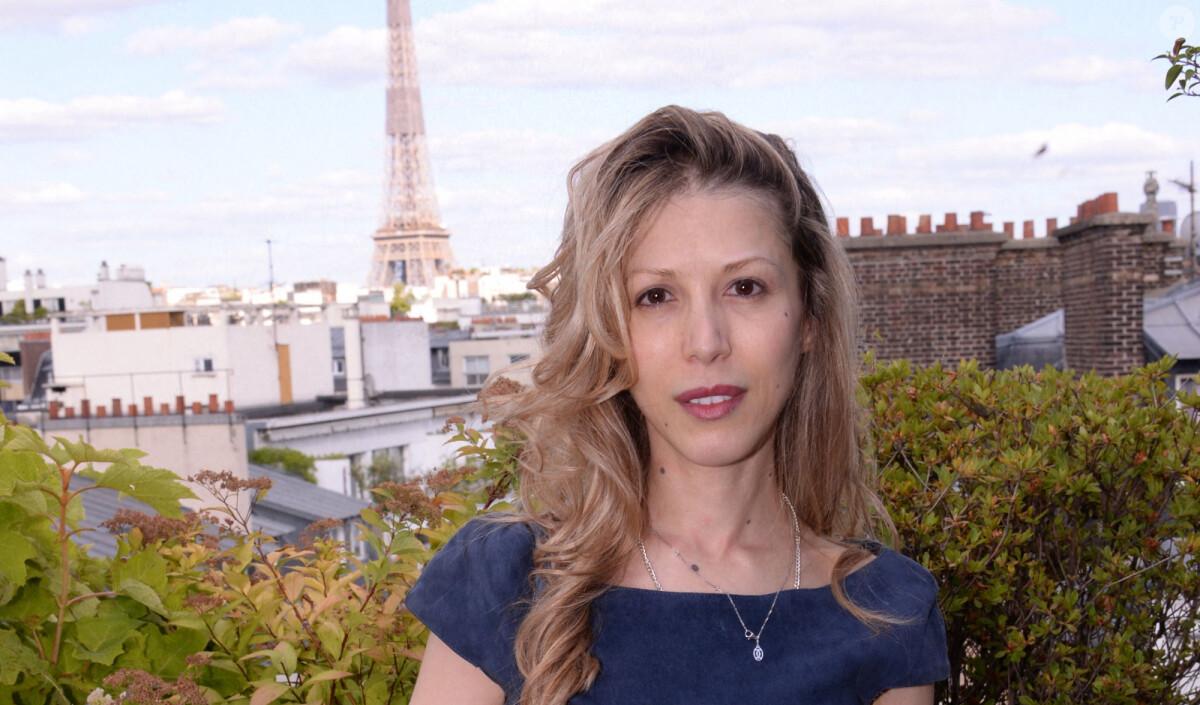 Chambre 2806 : Tristane Banon, payée pour son témoignage sur DSK ? Sa mise au point