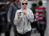 Naomi Watts : Une femme rentable et surchargée... qui offre aussi du temps à sa famille !
