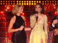 Miss France 2021 : Les larmes de Clémence Botino, les jambes d'Iris Mittenaere... Les temps forts