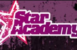 Star Ac' 7: plus de six millions de téléspectateurs ont assisté au sacre de Quentin