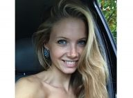 Amandine Petit (Miss France 2021) agacée : mise au point après une mauvaise découverte