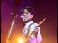Prince : Les images incroyables de son grand retour au Grand Palais ! Regardez un extrait de son concert ! (réactualisé)