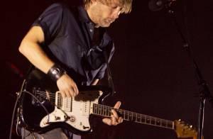 Thom Yorke : Découvrez sa nouvelle création pour le prochain Twilight !