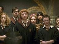 Devon Murray (Harry Potter) papa pour la première fois : il révèle le prénom de son bébé