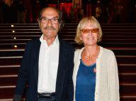 """Gérard Hernandez """"assez difficile à vivre"""" selon sa femme : rares confidences sur son couple"""
