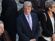 """Bernard Kouchner, ce père """"déserteur"""" : souvenirs peu flatteurs de sa fille Camille"""