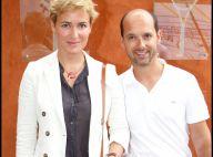 """Judith Godrèche : Son ex Maurice Barthélemy """"complètement essoré"""" après leur rupture"""