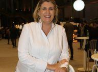 Stéphanie Lequellec (Top Chef) maman fière : Son fils Maxime suit ses traces