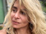"""Julie Zenatti traitée de """"connasse"""" sur Twitter, la chanteuse monte au créneau"""