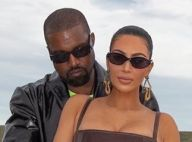 Kanye West infidèle envers Kim Kardashian ? Son amant supposé s'exprime