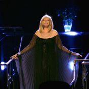 Barbra Streisand se débarrasse de ses biens... d'un montant de plus de 400 000 euros !