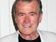 John Reilly (Beverly Hills, Dallas) : Mort de l'acteur de 86 ans, tendre message de sa fille