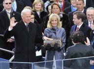 Investiture de Joe Biden : Lady Gaga, Jennifer Lopez... Les stars présentes à la cérémonie