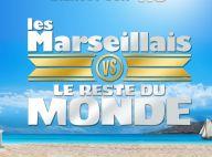 """Les Marseillais : Un candidat """"craque"""" et fonce aux urgences, """"j'avais envie de les insulter"""""""