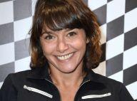 """Emma de Caunes, sa fille Nina devient à son tour actrice : """"J'en ai bien peur !"""""""