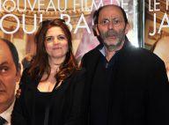 """Mort de Jean-Pierre Bacri : son ex-compagne Agnès Jaoui, """"la grande histoire"""" de sa vie"""