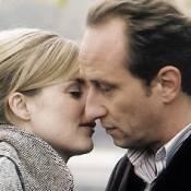 Isabelle Carré et Benoît Poelvoorde... reforment leur couple !
