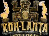 """Koh-Lanta : Le fils d'un aventurier phare, """"honteux"""", révèle les coulisses et fait une annonce !"""