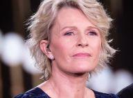 """Sophie Davant : Son ex-mari Pierre Sled """"accumulait les expériences"""", un divorce """"mal vécu"""""""