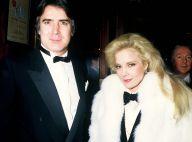 """Sylvie Vartan - Tony Scotti était marié à leur rencontre : """"Rien ne pouvait nous séparer"""""""