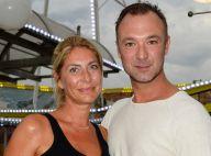 Alexandre Devoise : Qui est sa femme Anne-Laure, mère de leurs deux enfants ?