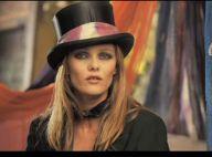 """Vanessa Paradis : Johnny Depp sublime la femme de sa vie dans son dernier clip, """"Il y a"""" !"""