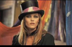 Vanessa Paradis : Johnny Depp sublime la femme de sa vie dans son dernier clip,
