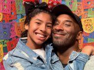 Mort de Kobe et Gianna Bryant : un an après le terrible crash, Vanessa est toujours brisée