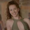 Marie-Clotilde Ramos-Ibanez (Un si grand soleil) : Ses photos hyper sensuelles sur Instagram