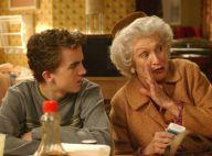 """Cloris Leachman : Mort de la grand-mère de """"Malcolm"""", Frankie Muniz """"très triste"""" réagit"""